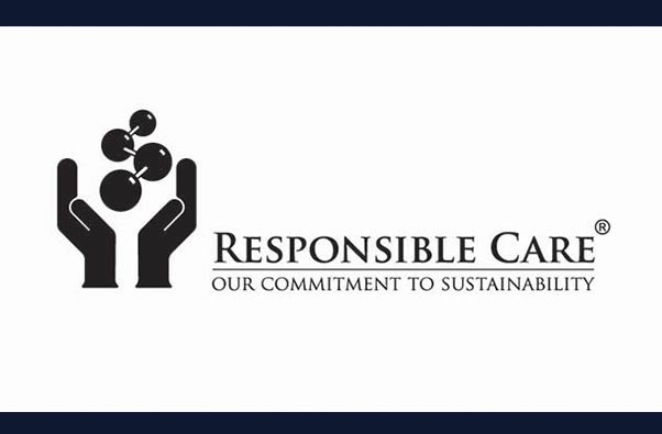 responsible-care-award logo